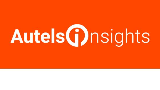 Logo AutelsInsights