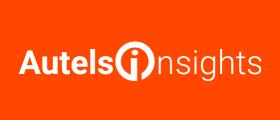 AutelsInsights Logo